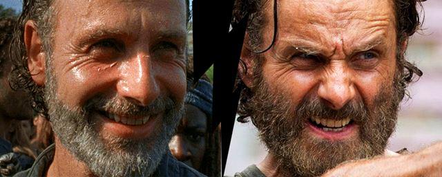 """""""The Walking Dead"""": Das größte Problem mit Ricks Abschied ist nicht, dass die Fans verarscht wurden!"""
