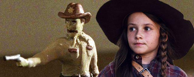 """Eine neue Zeit bricht bei """"The Walking Dead"""" an: Die 10 denkwürdigsten Momente aus der neuen Folgen"""