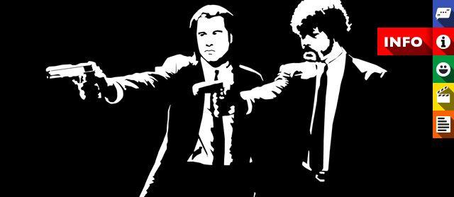 Kritiker-Listen: Die 100 besten Filme aller Zeiten