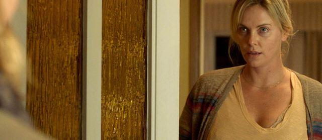 "Filmkritik zu ""Tully"" mit Charlize Theron"