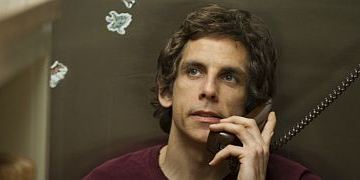 Greenberg: Hollywood-Star Ben Stiller wird Berliner