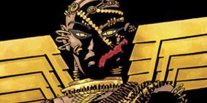 """Xerxes"": Erste Details zum ""300""-Nachfolger"