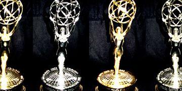 Die Emmy-Nominierungen 2010
