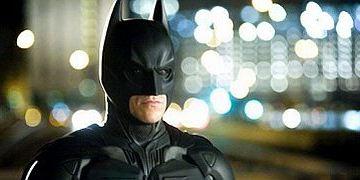 """""""Batman 3"""": Drehstart erst im April"""