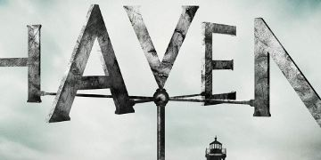 "Pilot unter der Lupe: ""Haven"" nach Stephen King"