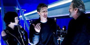 "Joseph Kosinski übernimmt Scott-Produktion ""Archangels"""