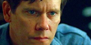 """""""X-Men: First Class"""": Fox holt Bacon und Lawrence"""