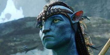 """TV-Spot für """"Avatar""""-Special Edition nun im US-Fernsehen"""