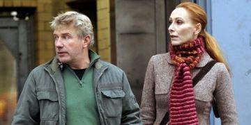"""""""Tatort"""": Die besten Folgen von Dellwo und Sänger"""