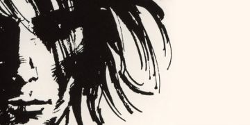 """The Sandman"": Serien-Adaption des Graphic Novels in Planung"