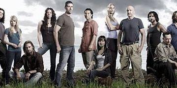 """Hurley als Sawyer? Die Original Castingvideos der """"Lost""""-Stars!"""