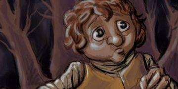 """""""The Hobbit""""-Verfilmung steht kurz vor Produktionsstart"""