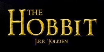 """Peter Jackson übernimmt Regie von """"The Hobbit"""""""