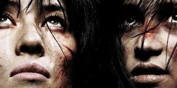 """""""Martyrs""""-Remake mit Kristen Stewart in Planung"""
