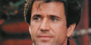 """Mel Gibson ist nicht erwünscht beim """"The Hangover 2""""-Dreh!"""