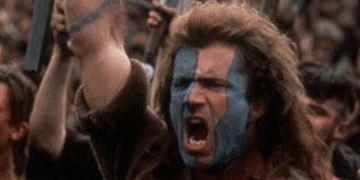 """""""Hangover 2"""": Mel Gibson verärgert über Rauswurf"""