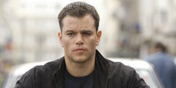 """""""Bourne"""": Matt Damon und Paul Greengrass planen ihr Comeback"""