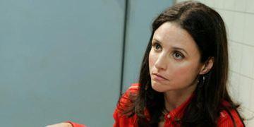 """""""Seinfeld""""-Star Julia Louis-Dreyfus in Gespräch für neue HBO-Polit-Satire"""