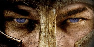 Spartacus: Blood and Sand: Die Charaktere