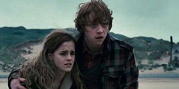"""Deutsche Charts: """"Harry Potter"""" ohne Mühe vor """"Saw 3D"""""""