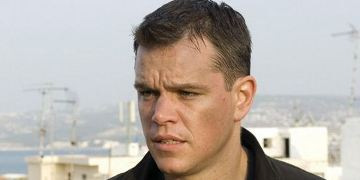 """Elysium"": Neill Blomkamp will Matt Damon"
