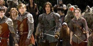"US-Box-Office: ""Narnia"" und ""The Tourist"" enttäuschen"
