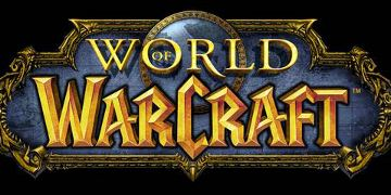 "FILMSTARTS castet ""World of Warcraft"""