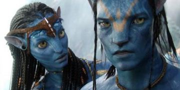 "James Cameron gibt Update zu ""Avatar""-Sequels"