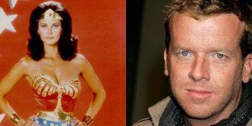"McG: Wird er Regisseur der ""Wonder Woman""-Pilotfolge?"