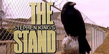 """Neuverfilmung von Stephen Kings """"Das letzte Gefecht"""" kommt ins Kino"""
