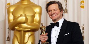 """Colin Firth ist gegen Beschneidung von """"The King's Speech"""""""