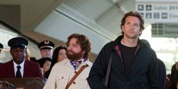 """""""The Hangover"""": Regisseur Todd Phillips ist sauer über Unrated-DVD-Cut"""