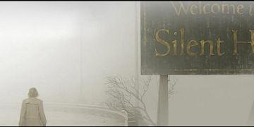 """Radha Mitchell und Sean Bean zurück in """"Silent Hill"""""""