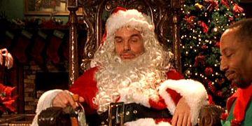 """""""Bad Santa 2"""": Billy Bob Thornton soll noch mal den bösen Weihnachtsmann spielen"""