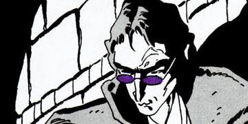 """Dark Knight Rises"": Joseph Gordon-Levitt spielt Alberto Falcone"