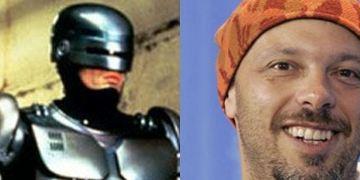 "José Padilha geht selbstbewusst in ""Robocop""-Projekt"