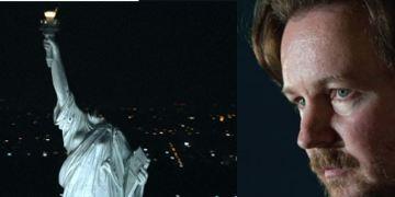 """Matt Reeves: """"Cloverfield 2"""" wird kommen"""
