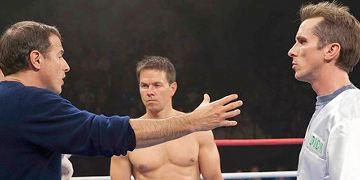 """""""The Fighter"""": David O. Russell möchte Drehbuch zu Sequel schreiben"""