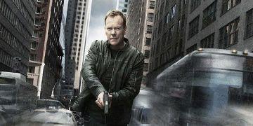 """Brian Grazer kündigt """"24""""-Film für 2012 an"""