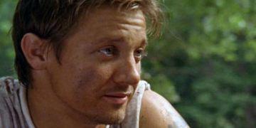 """Neue Kino-Starttermine: acht Dramen und eine """"Bourne Legacy""""-Verschiebung"""