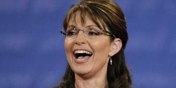 """Trailer zur Sarah-Palin-Doku """"The Undefeated"""""""