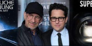 """""""Super 8"""": Auf den Spuren von Steven Spielberg"""