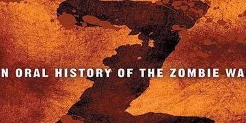 """Set-Videos zu Marc Forsters """"World War Z"""" mit Brad Pitt"""