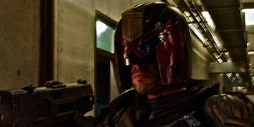 """Neue Kino-Starttermine: """"Judge Dredd"""", """"The Grey""""  und """"The Raven"""" kommen 2012"""