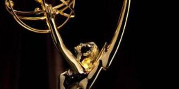 Emmy Awards 2011: Favoriten siegen, Charlie Sheen überrascht