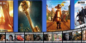 Das FILMSTARTS-Trailer-O-Meter #15