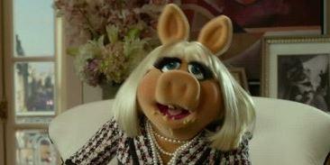 """""""Die Muppets"""": Zweiter deutscher Trailer zum Puppenspaß um Kermit und Co."""