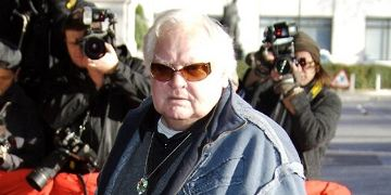 """""""Tommy""""-Regisseur Ken Russell stirbt im Alter von 84 Jahren"""