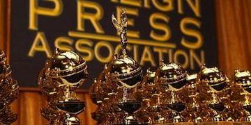 Golden Globes 2012: Alle Gewinner im Überblick