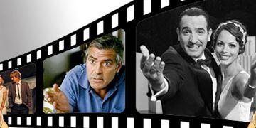Oscars 2012: Wer gewinnt, wer wird nominiert und wer geht leer aus?